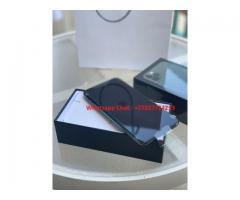 Apple iPhone 11 Pro €600,iPhone 11 Pro Max